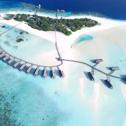 Viaggio a Bangkok e Maldive