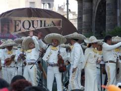 Messico. Chi sono davvero i Mariachis? E perchè la loro musica è così coinvolgente?
