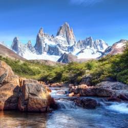 Buenos Aires, Penisola di Valdés, Patagonia ed Iguazú