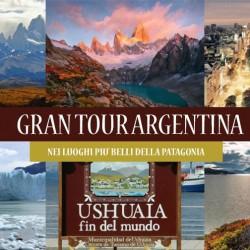 Gran Tour dell'Argentina – partenza del 24 Dicembre