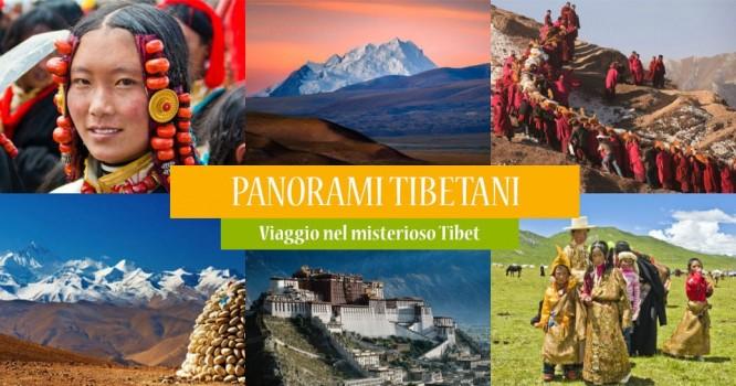 PROD---TIBET---PANORAMI-TIBETANI