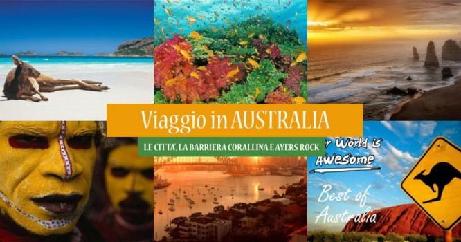 PROD-Viaggio-in-AUSTRALIA