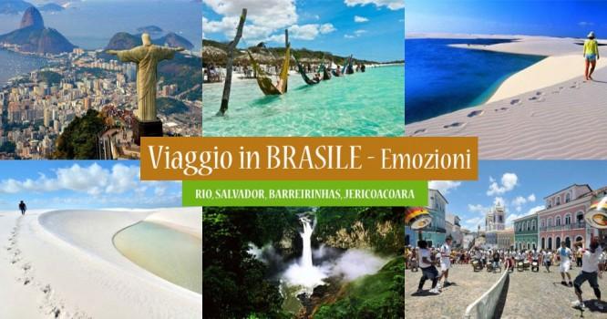 prod-viaggio-in-brasile-la-rotta-delle-emozioni-2016