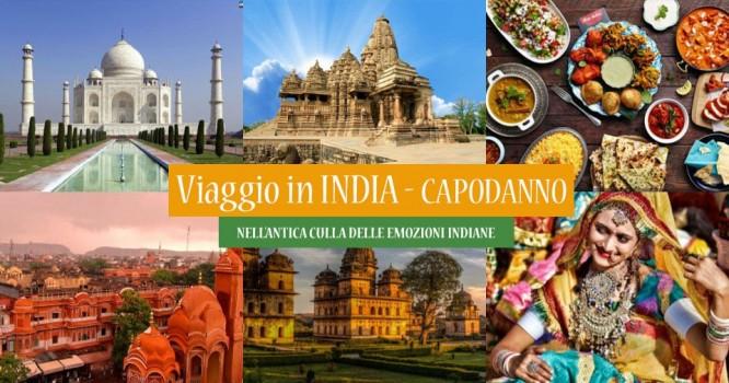PROD-Viaggio-in-INDIA,-Antica-culla-di-emozioni---Speciale-CAPODANNO