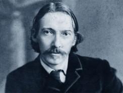 L'Aforisma di Oggi – Robert Louis Stevenson