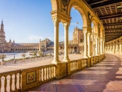 Le 10 migliori città da visitare nel 2018: parola di Lonely Planet