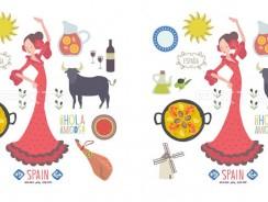 VIAGGI IN SPAGNA: ecco alcune interessanti proposte