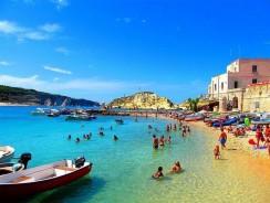 Prenotazione Hotel e Vacanze in PUGLIA