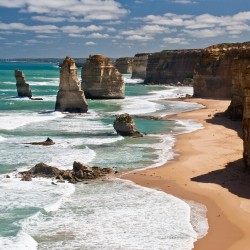 Invito all'Australia, Melbourne, Sydney e Grande Barriera Corallina