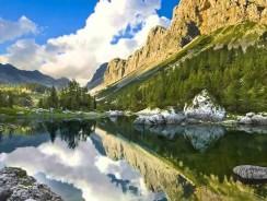 Europa. 10 Incredibili Parchi Nazionali di cui probabilmente non avete mai sentito parlare