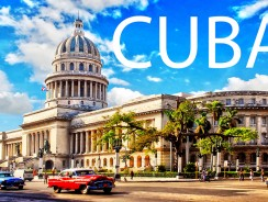 Avventure nel Mondo: Viaggio a Cuba, tradizioni, mare cristallino e città incredibili