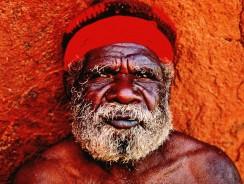 Scopri le tribù indigene dell'Australia