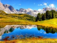 Trentino. 6 motivi per cui scegliere l'Alto Adige per le tue vacanze