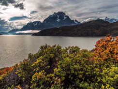 PATAGONIA in VIDEO in HD. Un concentrato di bellezza che ci emoziona!
