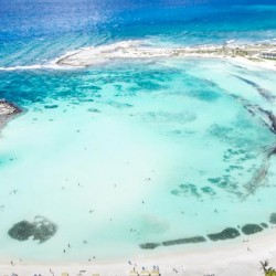 "Caraibi, The Mill Resort di Aruba, un ""oceano"" di relax"