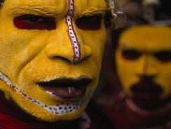 Le Leggende aborigene appassionano i viaggiatori