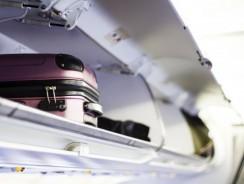 Bagaglio a mano Ryanair: passo indietro e nuove regole