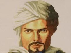Esploratori del Mondo. Ibn Battuta, uno dei più Grandi Viaggiatori di tutti i Tempi