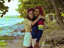 Curiosità. Un luogo, un personaggio: Jamaica & Bob Marley