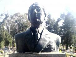 Carlo Della Penna: cosa ricordano di lui a Buenos Aires?