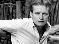 Bruce Chatwin, un moderno esploratore e un raffinato scrittore