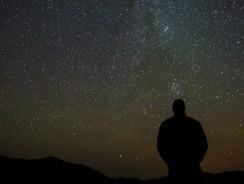 Se ricordo il cielo d'Africa? Lo sogno tutte le notti
