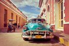 Viaggio New York, Cuba, L'Avana e Varadero