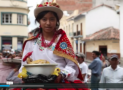 [Video] Ecuador | Le Tradizioni e l'Antico Centro Storico di Cuenca