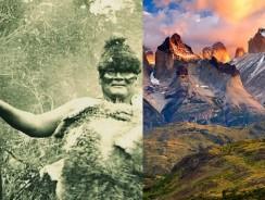 Esploratori del Mondo. Alberto Maria de Agostini e le Esplorazioni della Patagonia
