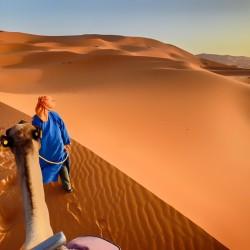 Il Meglio del Marocco – Speciale Capodanno 2017