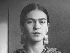 Frida: Una biografia. Ma chi era veramente Frida Kahlo?