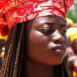 Viaggio nella Magia: Ghana, Togo & Benin