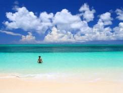 Le più Belle Spiagge del Mondo, secondo il National Geographic