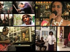 Musica dal Mondo. Guantanamera, la Canzone Cubana più Significativa e Profonda mai Scritta
