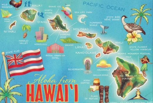 hawaii-map-pacific