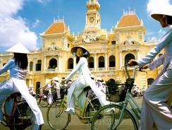 Luoghi da visitare in Asia: Ho Chi Minh City, Vietnam