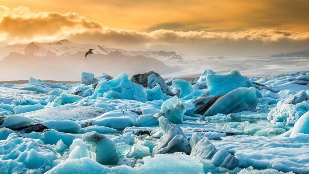 iceland_joekulsarlon_glacier_lagoon_ice_floes_lake_99956_3840x2160