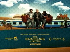 """Conoscere l'INDIA attraverso il Film """"Il Treno per il Darjeeling"""""""