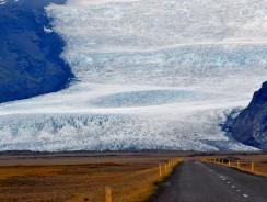 """L'Islanda, un isola """"meravigliosamente inospitale"""""""