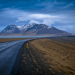 ISLANDA. Self Drive nel Sud e Ovest