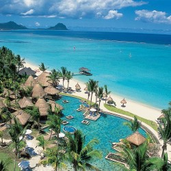 MAURITIUS. Speciale La Pirogue Resort & Spa