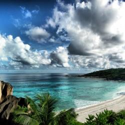 Viaggio Invito al MADAGASCAR e NOSY BE