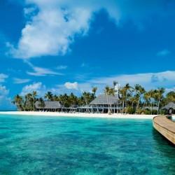 I MIGLIORI RESORT per la tua vacanza nei MARI CALDI. Maldive, Seychelles, Zanzibar, Mauritius e Emirati Arabi!