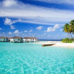 Dubai Maldive – Un viaggio indimenticabile negli Emirati e nelle spiagge da sogno