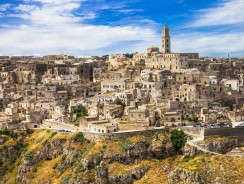 I 20 Siti Unesco più Spettacolari d'Italia