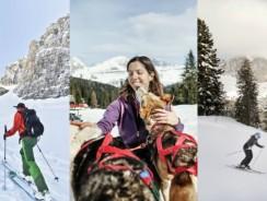 Trentino da scoprire: ecco le 10 tendenze per l'inverno