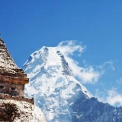 Viaggio in NEPAL, BHUTAN e i gioielli dell'HIMALAYA