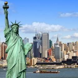 Viaggio a NEW YORK e MESSICO