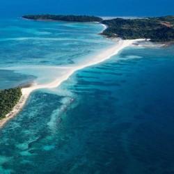 Viaggio Invito al MADAGASCAR e ANAKAO