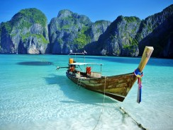 Luoghi da visitare in Asia: Phuket
